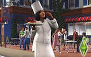 Становимся писателем в «The Sims 3 Карьера»