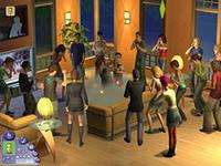 Баланс игрового времени в «The Sims 3 Карьера»