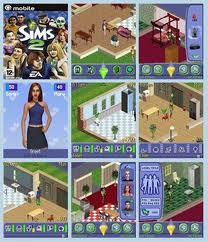 То, что вы не знали о The Sims