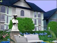 Как разнообразить игру в «The Sims 3»?