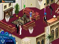 Игра в «The Sims 3» – все должно быть уникальным