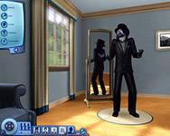 Строим дом в The Sims 3!