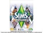 Навыки в игре The Sims 3