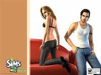 Sims 3. Можно ли детям играть?