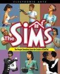 Переход от The Sims 1 к The Sims 2