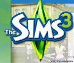 История создания игры The Sims
