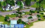 Краткий обзор компьютерной игры The Sims и The Sims 2