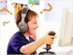 Как бороться с компьютерной зависимостью ребенка?