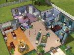 Правила The Sims